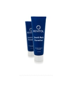Revitol Stretch Mark Revitol pentru vergeturi