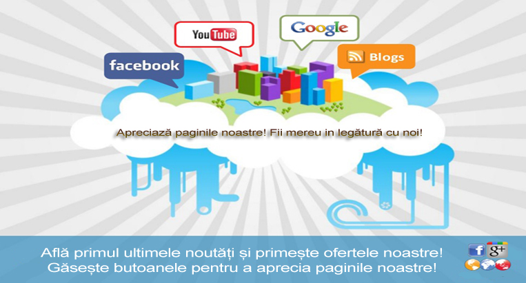 Social Media Prime Advertising