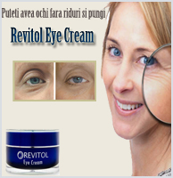 Revitol Eye
